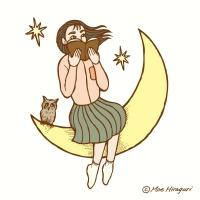 dreamingyuukee