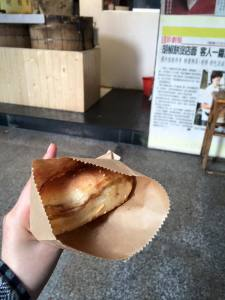 taiwan22
