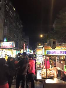 taiwan32