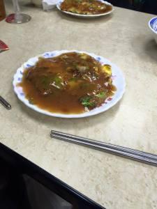 taiwan34