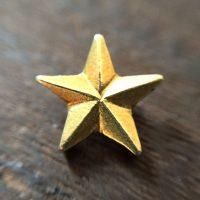 11_star_brass